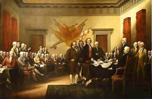 history-history-declaration_independence