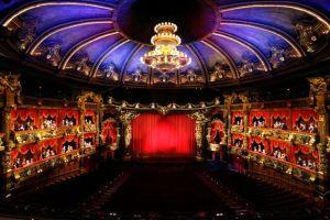 phantom-theater