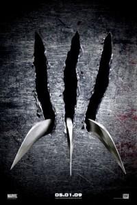xmen-origins-wolverine-400x600