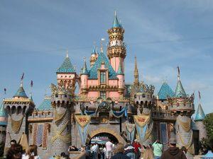 sleeping-beauty-castle-at-disneyland