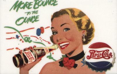 940-012~Pepsi-Cola-Posters