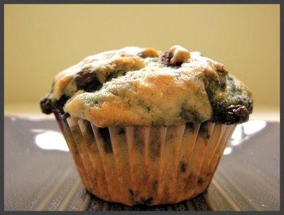 DSCN7212+-+blueberry+muffin+-+close