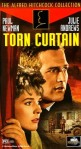 hitchcock_torn_curtain